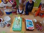 Urodziny Zuzi i Daana_10