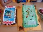 Urodziny Zuzi i Daana_2