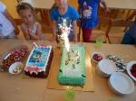 Urodziny Zuzi i Daana_5