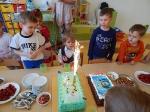 Urodziny Zuzi i Daana_9