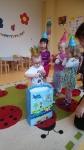 Urodziny Jasia - 4 latki _11