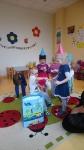 Urodziny Jasia - 4 latki _12