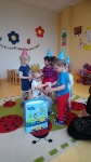Urodziny Jasia - 4 latki _13