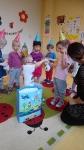 Urodziny Jasia - 4 latki _15