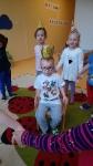Urodziny Jasia - 4 latki _3
