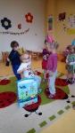 Urodziny Jasia - 4 latki _8