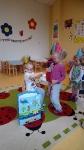 Urodziny Jasia - 4 latki _9