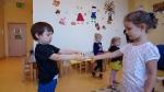 Dzień chłopaka - 4 latki A