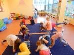 Gimnastyka 5 latki _1