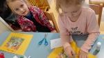 Jesienne prace plastyczne 5-latki_11