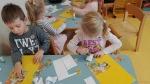 Jesienne prace plastyczne 5-latki_12