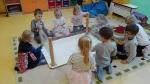 Jesienne prace plastyczne 5-latki_14