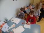 Jesienne prace plastyczne 5-latki_4