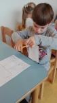 Jesienne prace plastyczne 5-latki_5