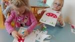 Jesienne prace plastyczne 5-latki_8