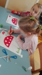 Jesienne prace plastyczne 5-latki_9
